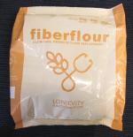 Fiberflour low carb flour